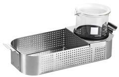 Bac à ultrasons Eurosonic® 4D  50-090