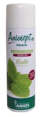 Aniosept 41 Premium Menthe  53-223