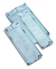 Pochettes de stérilisation Hygofol  Le Lot de 500 pochettes 50-115