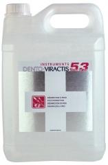 Dento-viractis 53 Ready to use  53-164