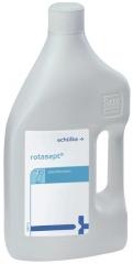 Rotasept®  53-150