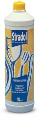 Liquide vaisselle-main Stradol  50-777