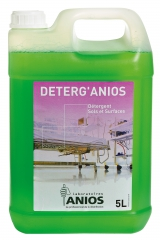Deterg   53-128
