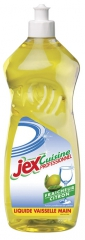 Liquide vaisselle-main Jex professionnel  50-773