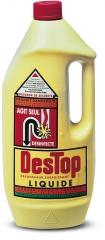 Destop liquide  50-788