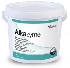 Alkazyme   50-068