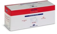 Compresses tissées stériles  54-019