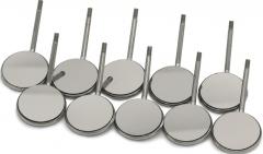 Miroirs Miroirs en aluminium 16-202