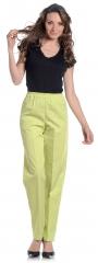 Pantalon mixte Patrick Grany 53-423