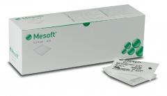 Compresses non-tissées stériles Mesoft  54-000