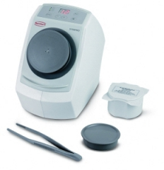 Sympro L'appareil de nettoyage 15-780