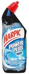 Gel Powerplus Surpuissant  50-784