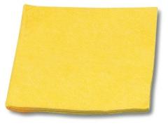 Lavettes de Couleur Proptex  50-758