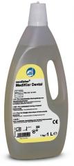 MediKlar Dental  50-093