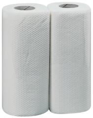 Tork® essuie-tout  53-810