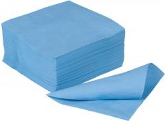 Serviettes papier 2 Plis 53-041