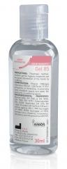 Dentasept gel 85  50-036