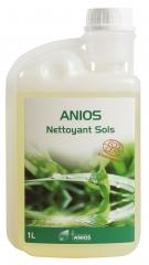 Nettoyant Sols  53-246