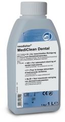 MediClean Dental  50-092