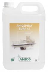 Aniospray Surf 41  53-230