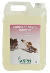 Aniosafe savon doux HF  53-072