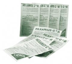 HexAnios G + R  53-110