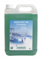 Aniosurf ND Premium  53-096