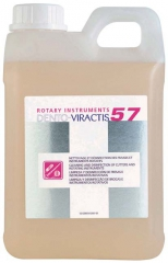 57 Rotary Instruments  53-139