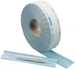 Gaines de stérilisation Rouleau de 200 m 53-408