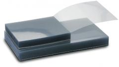 Blocs de mélange PVC  Dimensions 7 x 8 cm 55-214