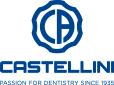 Castellini