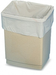Sacs poubelles Prop  50-744