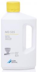 MD 535  13-047