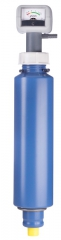 Déminéralisateur d'eau   hc-0338