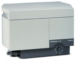 BioSonic BioSonic UC300 15-769