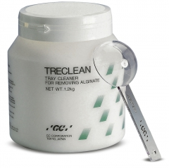Treclean  13-018