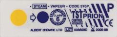 Intégrateurs TST  370 P 50-161