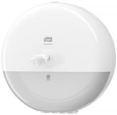Tork® SmartOne® Distributeur T8  50-561
