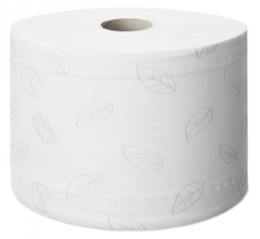 Tork® SmartOne® papier toilette T8  50-560