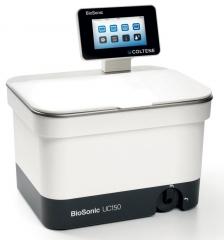 BioSonic® UC150  15-792