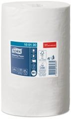 Tork® papier d'essuyage bobine mini à dévidage central M1 Mini bobine 50-297