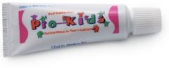 Dentifrice Pro-Kids  50-639