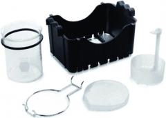 UC50DB Le kit accessoires UC59 pour UC50 15-697