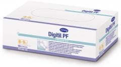 Gants en latex Digitil® PF  50-317