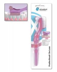 Protho Brush® De Luxe miradent  50-672