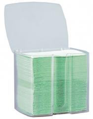 Distributeur de serviettes  50-502