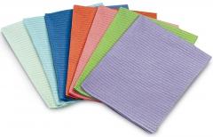 Serviettes plastifiées Towel Up!  50-490