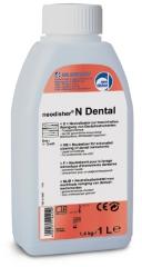 Produits de nettoyage Liquide de neutralisation N Dental 53-211