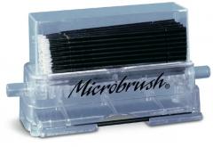 Microbrush X  50-460