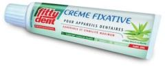 Crème Fixative  50-673